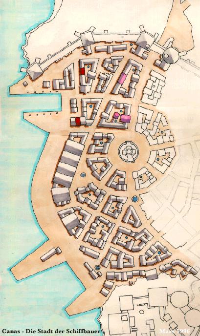 canas_stadt-der-schiffbauer_plan