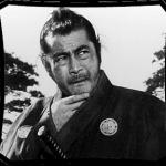 Okumura Sanjūrō